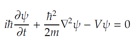The Schrödinger Equation in the Context of Fluid Mechanics